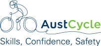 AustCycle SCS Logo